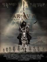 Аравт – 10 солдат Чингисхана / Genghis: The Legend of the Ten