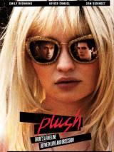 Зажги меня / Plush