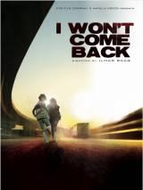 Я не вернусь