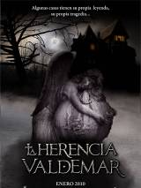 Наследие Вальдемара / La herencia Valdemar