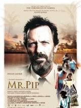 Мистер Пип / Mr. Pip