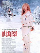 Безрассудная / Reckless