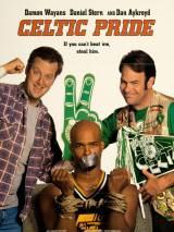 Баскетбольная лихорадка / Celtic Pride