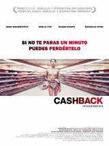 Возврат / Cashback