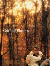 Гриффин и Феникс: На краю счастья / Griffin & Phoenix
