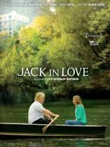 Джек отправляется в плаванье / Jack Goes Boating