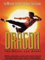 Дракон: История Брюса Ли / Dragon: The Bruce Lee Story