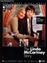 История Линды Маккартни / The Linda McCartney Story