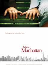 Маленький Манхэттен / Little Manhattan