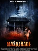 Маскарад / Maskerade