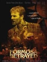 Предательство Формозы / Formosa Betrayed