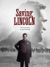 Спасение Линкольна / Saving Lincoln