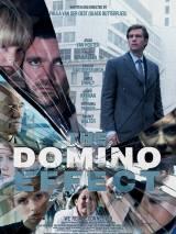 Эффект домино / The Domino Effect