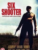 Шестизарядный / Six Shooter