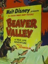 Бобровая долина / Beaver Valley
