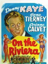 На Ривьере / On the Riviera