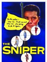 Снайпер / The Sniper