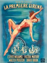 Миллион долларов для русалки / The One Piece Bathing Suit