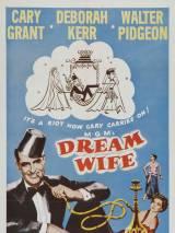 Идеальная жена / Dream Wife