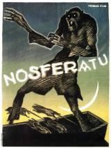 Носферату, симфония ужаса / Nosferatu, eine Symphonie des Grauens