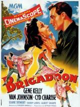 Бригадун / Brigadoon