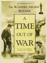 Время без войны / A Time Out of War