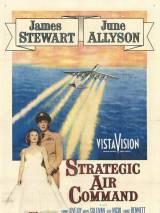 Стратегическое воздушное командование / Strategic Air Command