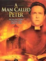 Человек по имени Питер / A Man Called Peter