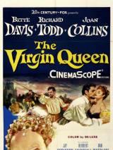Королева-девственница / The Virgin Queen