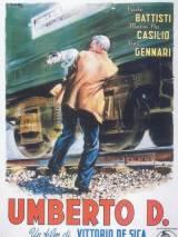 Умберто Д. / Umberto D.