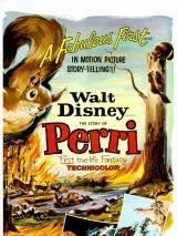 Перри / Perri