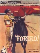 Тореро / Torero