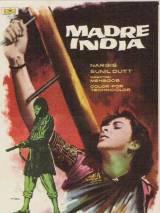 Мать Индия / Mother India