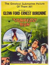 Пуск торпеды / Torpedo Run