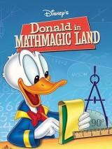 """Дональд в """"Матемагии"""" / Donald in Mathmagic Land"""