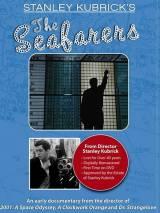 Моряки / The Seafarers