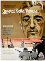 Генерал Делла Ровере / Il generale della Rovere