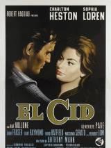Эль Сид / El Cid