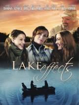 На озере / Lake Effects