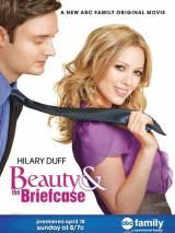Бизнес ради любви / Beauty & the Briefcase