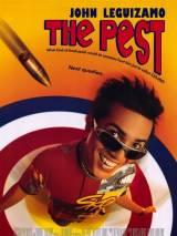 Вредитель / The Pest
