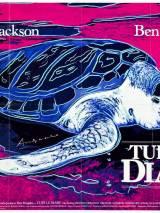 Дневник Черепахи / Turtle Diary