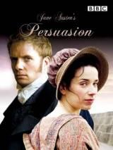 Доводы рассудка / Persuasion