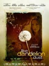 Как одуванчики / Like Dandelion Dust