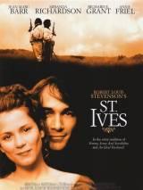 Приключения Сент - Ива / St. Ives