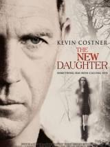 Проклятая / The New Daughter