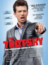 Троцкий / The Trotsky