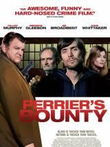 Щедрость Перрье / Perrier`s Bounty