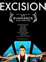 Экстирпация / Excision