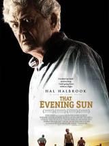Это вечернее солнце / That Evening Sun